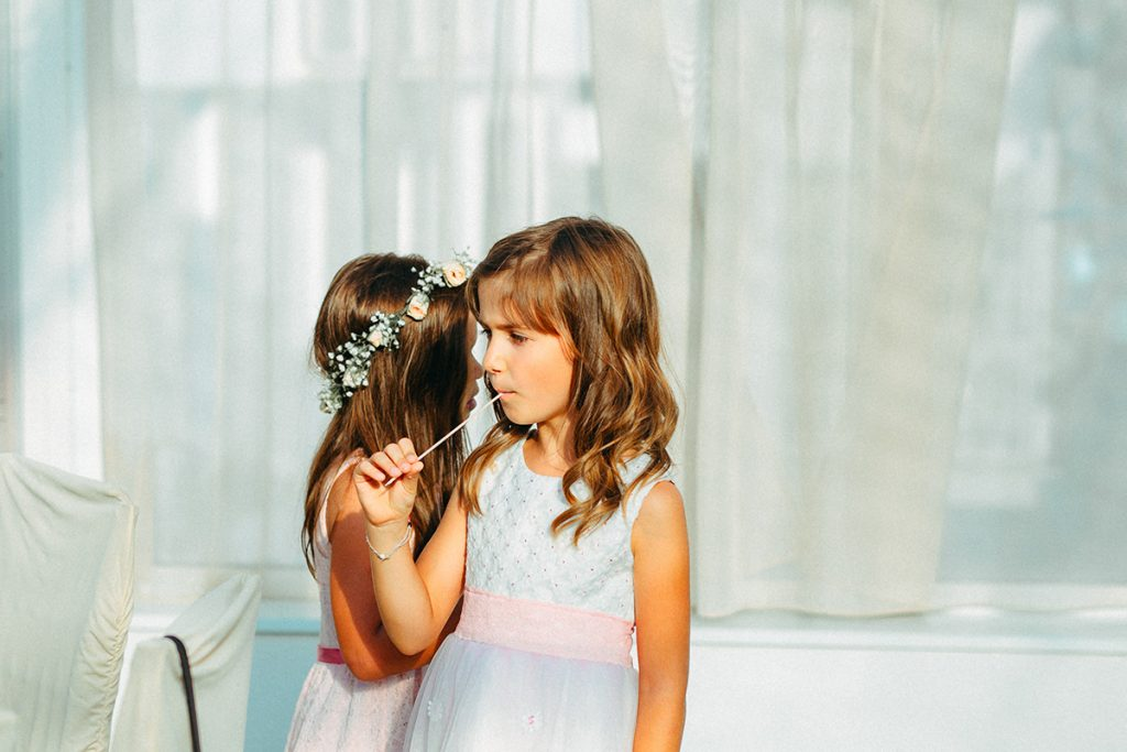Timotei & Gabriela - Wedding 193