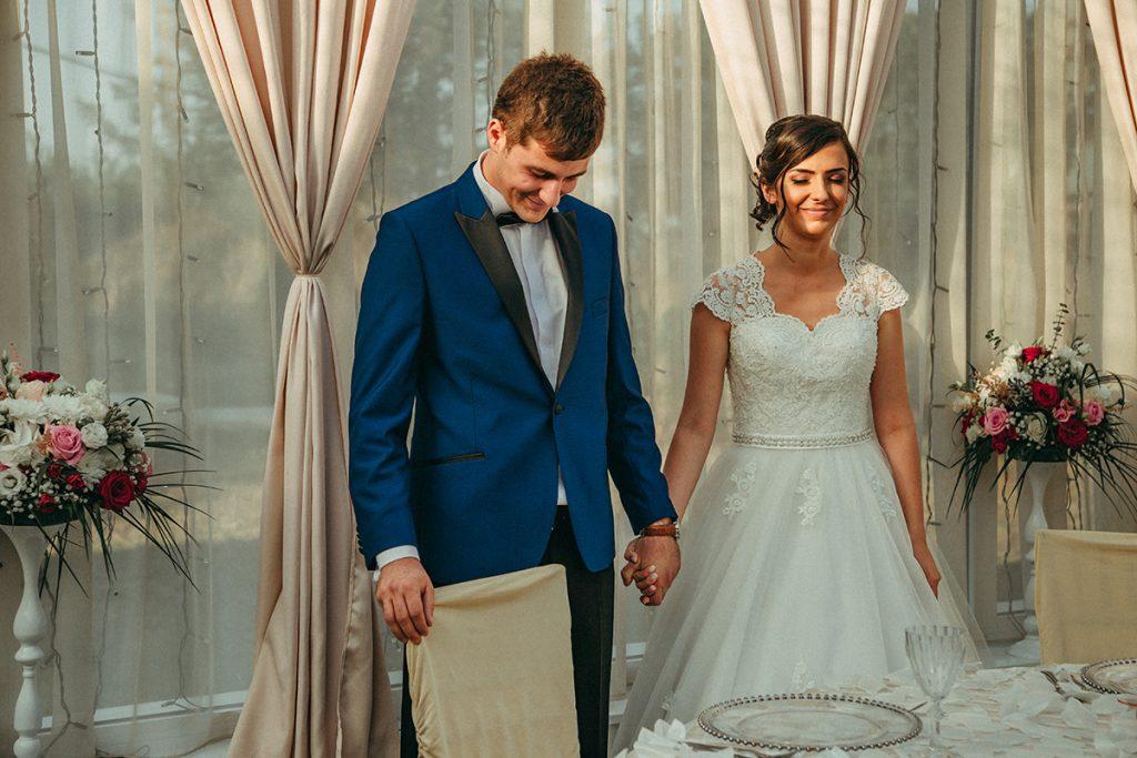 Timotei & Gabriela - Wedding 197