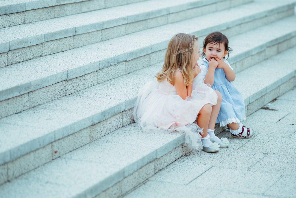 Timotei & Gabriela - Wedding 206