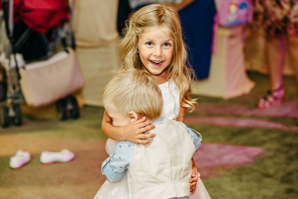 Timotei & Gabriela - Wedding 211