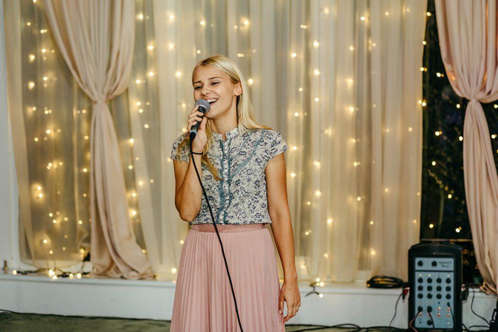 Timotei & Gabriela - Wedding 215