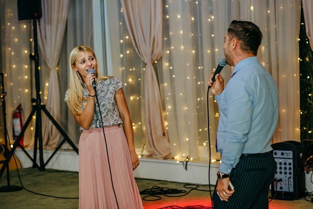 Timotei & Gabriela - Wedding 216
