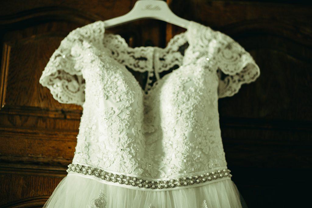 Timotei & Gabriela - Wedding 44