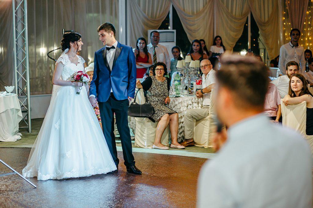 Timotei & Gabriela - Wedding 217