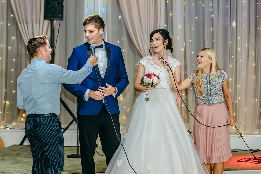 Timotei & Gabriela - Wedding 218