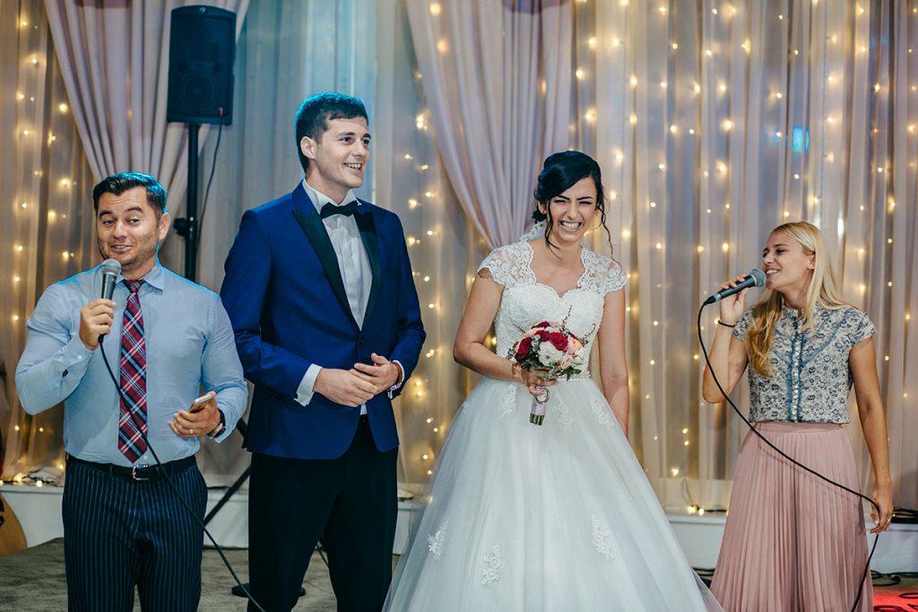 Timotei & Gabriela - Wedding 219