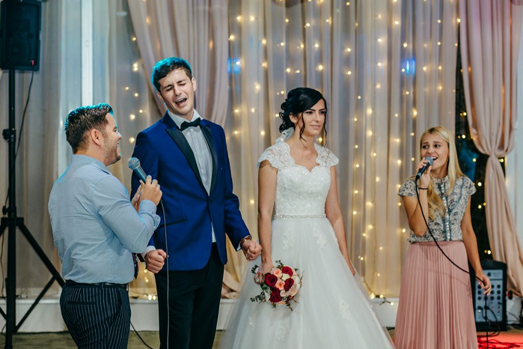Timotei & Gabriela - Wedding 220