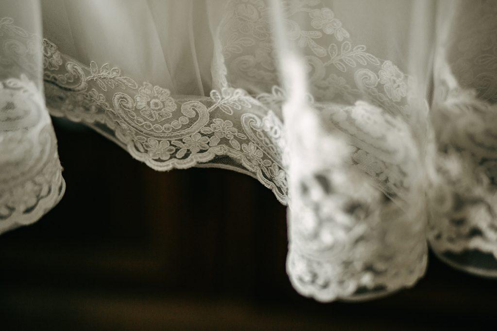 Timotei & Gabriela - Wedding 43