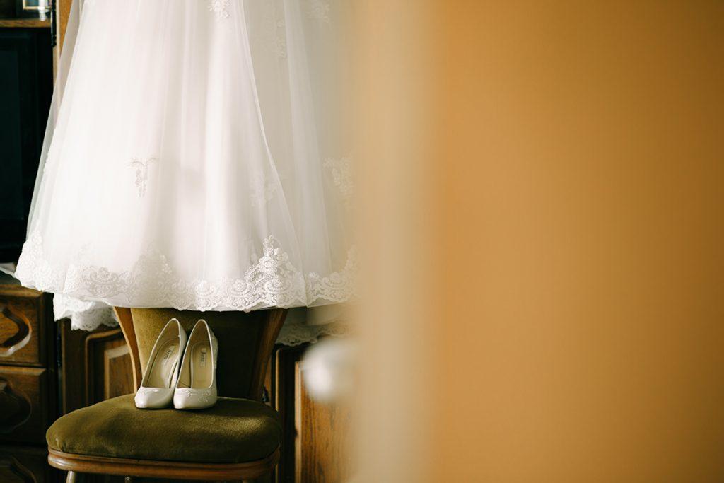 Timotei & Gabriela - Wedding 46