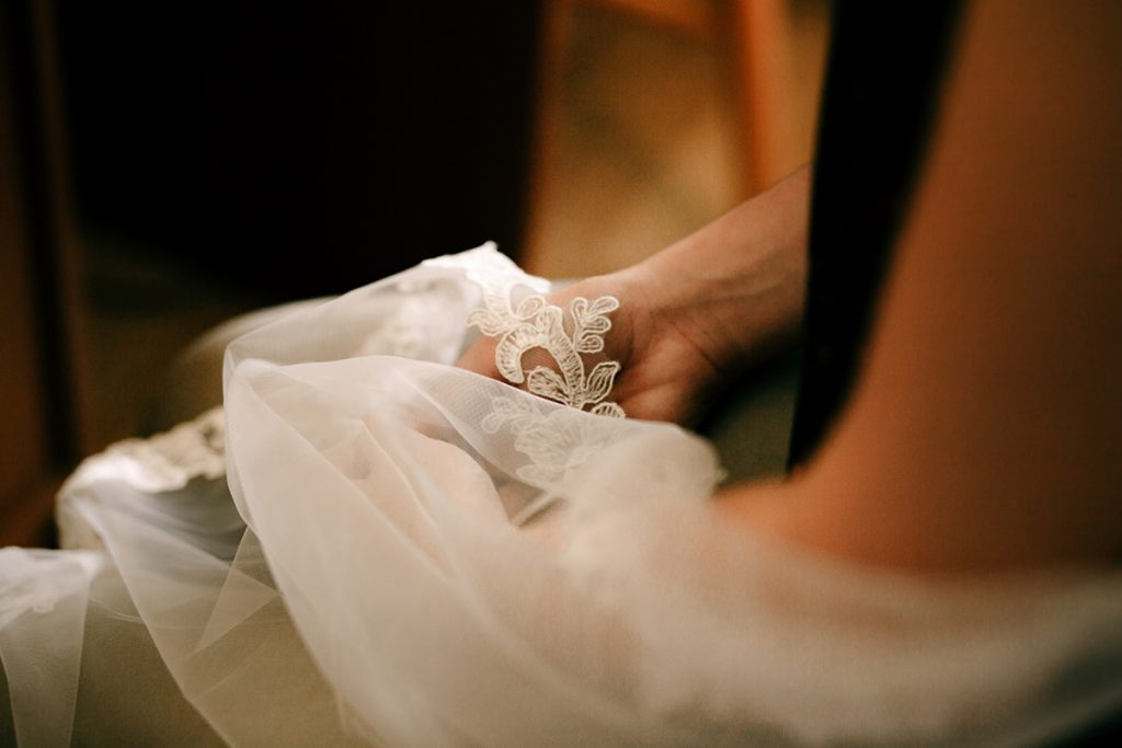 Timotei & Gabriela - Wedding 47
