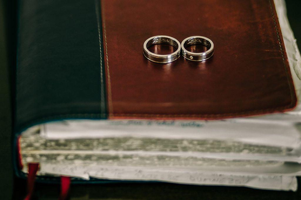 Timotei & Gabriela - Wedding 52