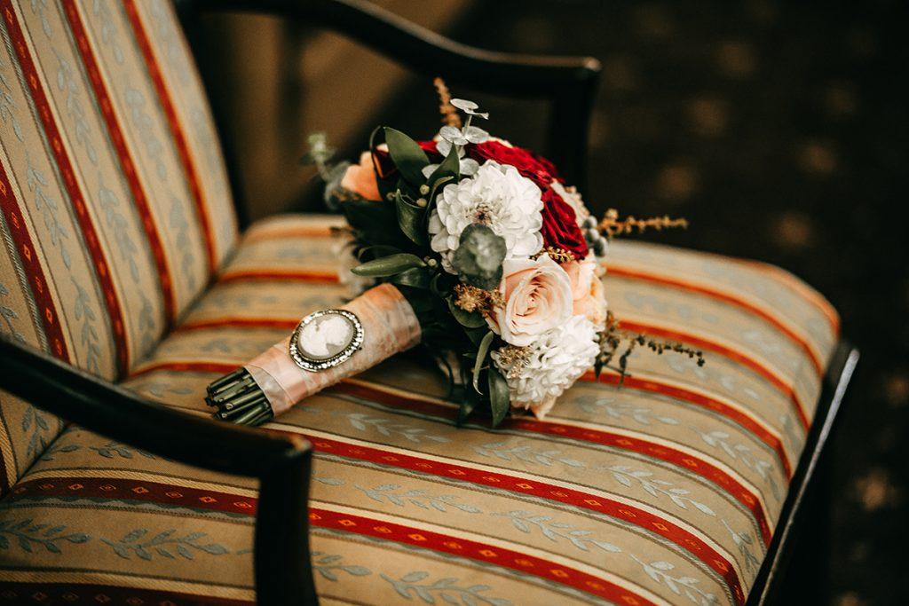 Timotei & Gabriela - Wedding 59