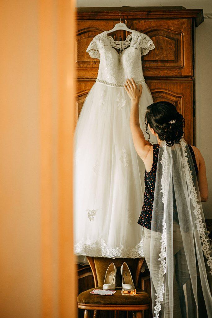 Timotei & Gabriela - Wedding 60