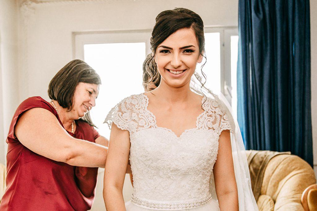Timotei & Gabriela - Wedding 62