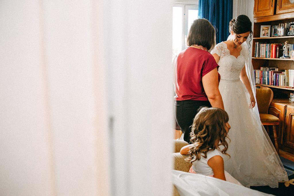 Timotei & Gabriela - Wedding 63