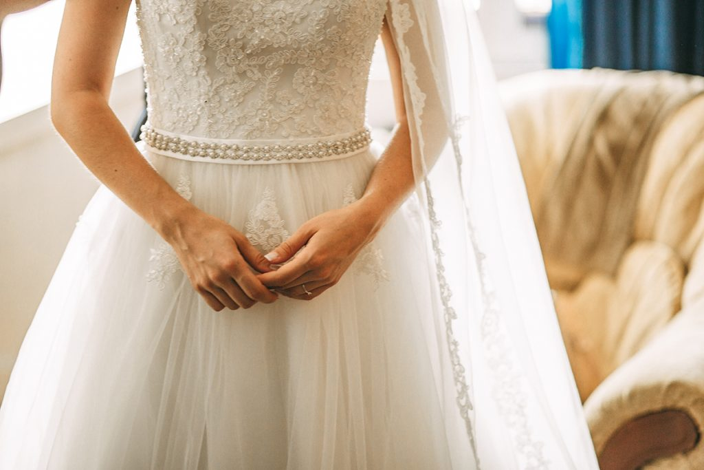 Timotei & Gabriela - Wedding 65