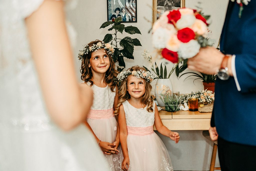 Timotei & Gabriela - Wedding 68