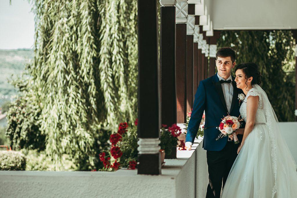 Timotei & Gabriela - Wedding 77