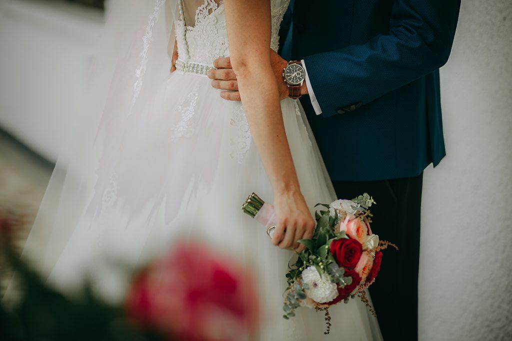 Timotei & Gabriela - Wedding 81