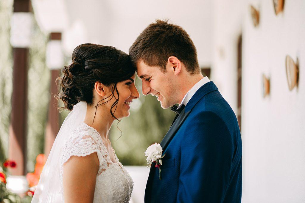 Timotei & Gabriela - Wedding 82