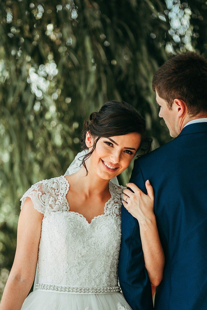 Timotei & Gabriela - Wedding 85