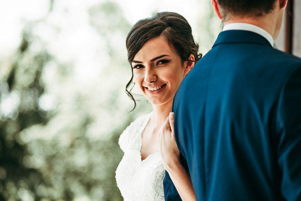 Timotei & Gabriela - Wedding 86