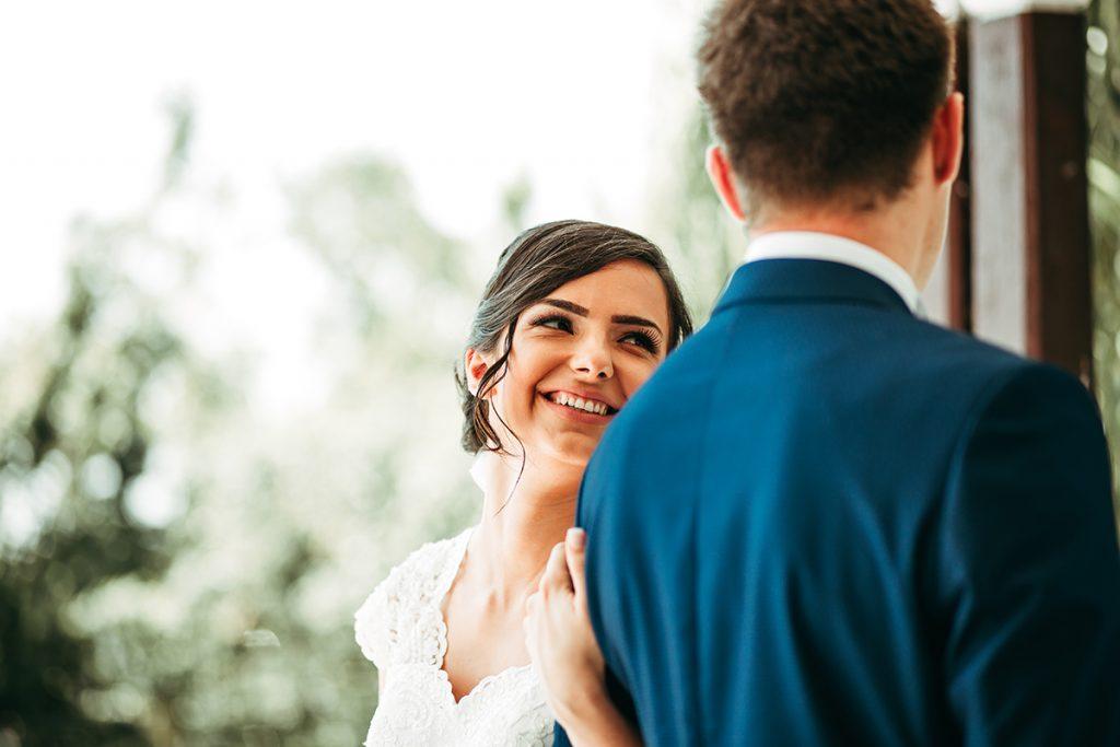 Timotei & Gabriela - Wedding 87