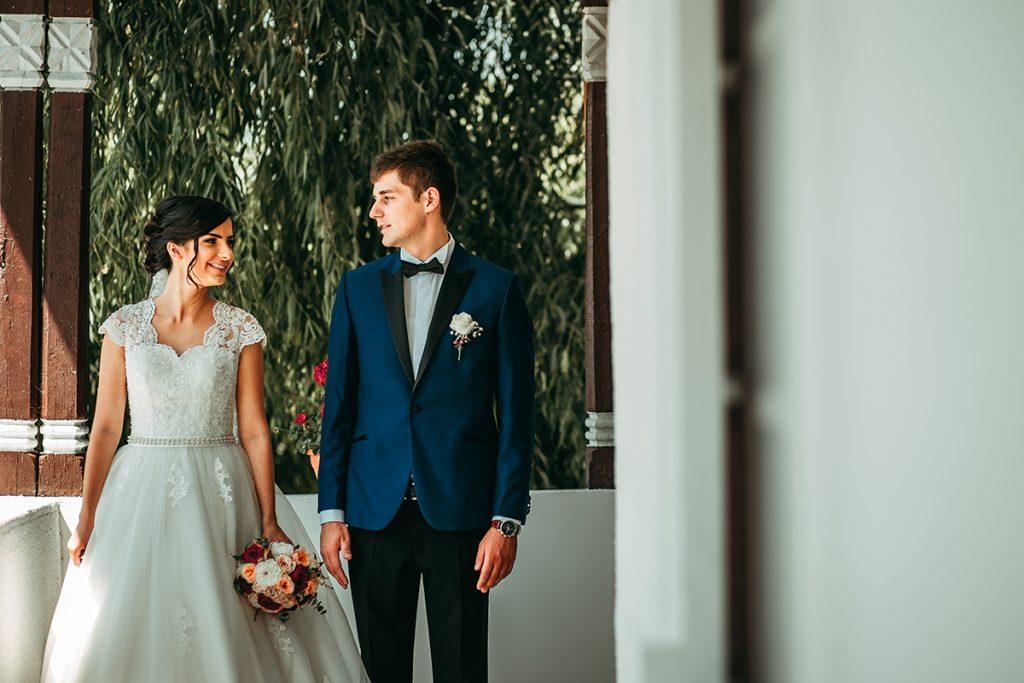 Timotei & Gabriela - Wedding 88