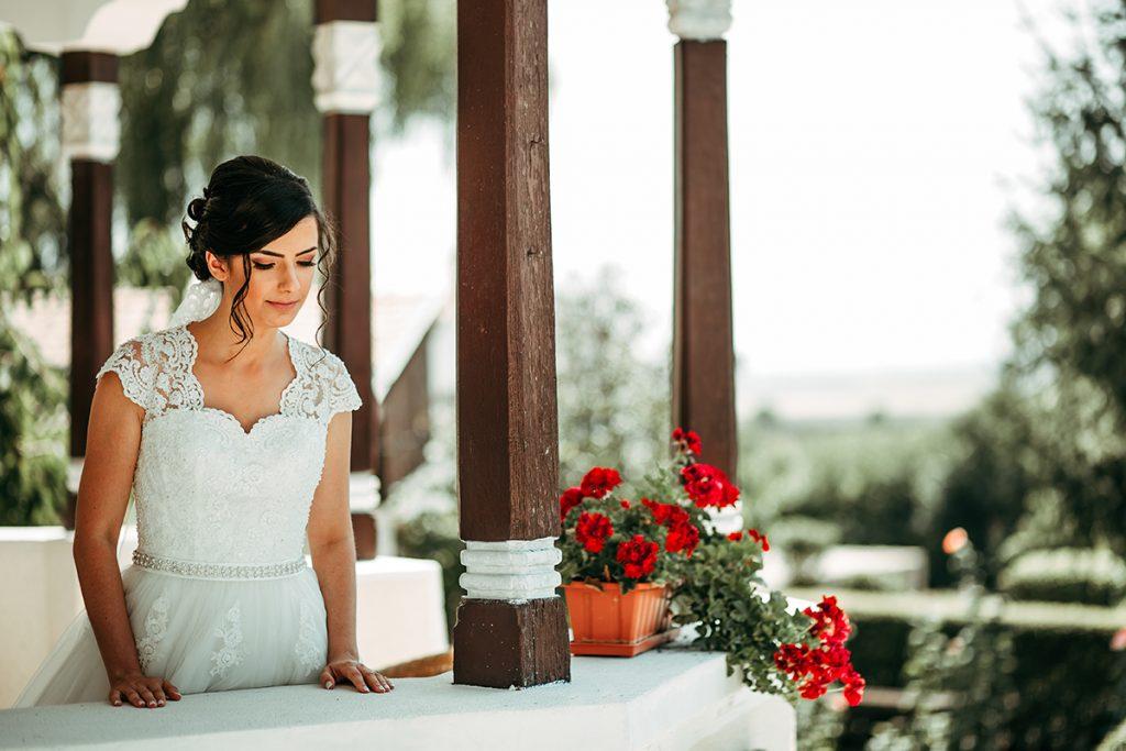 Timotei & Gabriela - Wedding 90