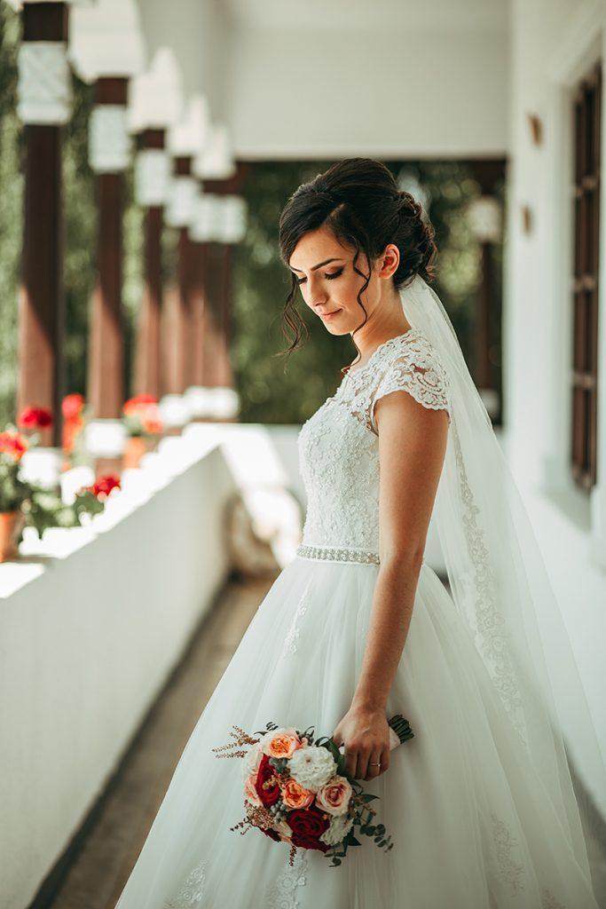 Timotei & Gabriela - Wedding 92
