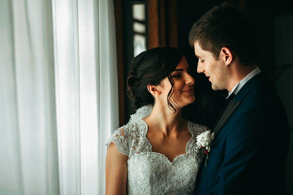 Timotei & Gabriela - Wedding 96