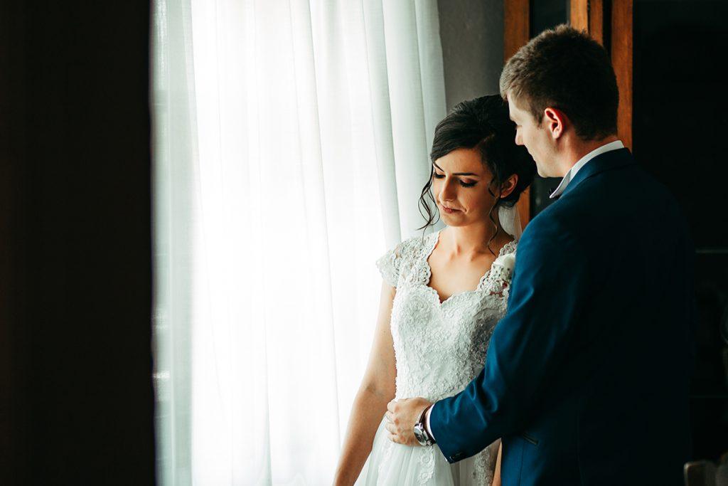 Timotei & Gabriela - Wedding 99