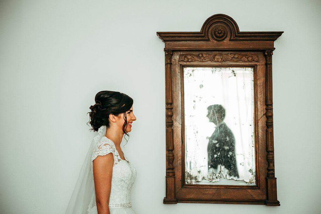 Timotei & Gabriela - Wedding 101