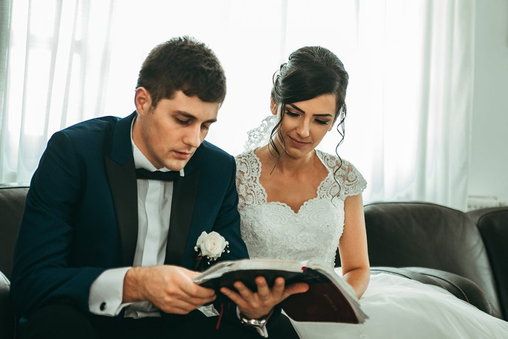 Timotei & Gabriela - Wedding 103