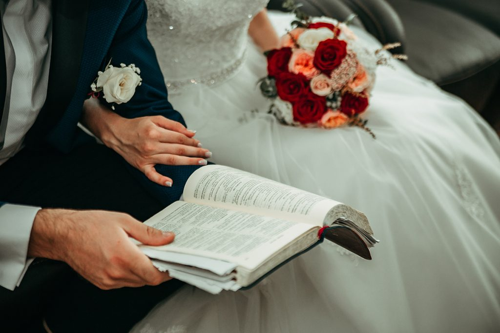 Timotei & Gabriela - Wedding 104