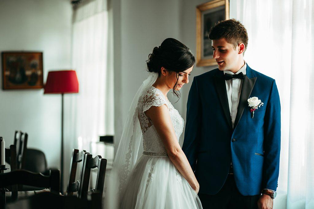 Timotei & Gabriela - Wedding 108